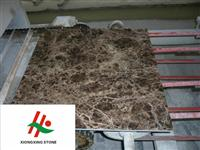 Natural Colored Granite Tile