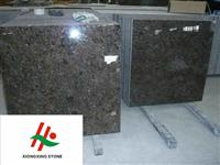 Natural Colored Granite Flooring