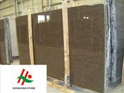 Natural Colored Gangsaw Slabs