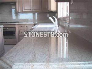 Quality Granite Countertops, Vantity Tops, Bench Tops and Table Tops
