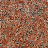 Shidao Red Granite (G386, G3786)