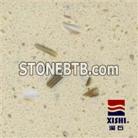 Artificial Stone  XS1201