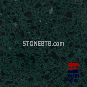 Artificial Stone XS0429