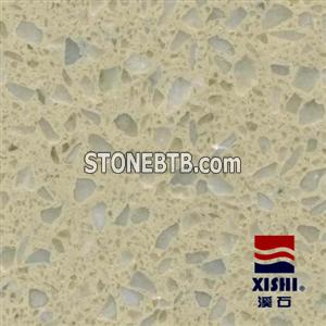 Artificial Stone XS5044