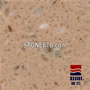 Artificial Stone XS7004
