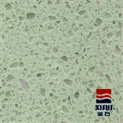Artificial Stone XS5004