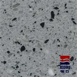 artificial stone xs5014