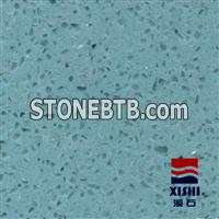 Artificial Stone XS5034