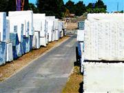 Square Stone Storage Yard 1