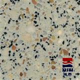 Artificial Stone XS0210