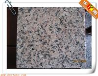 Chinese Rosa Porrino Granite