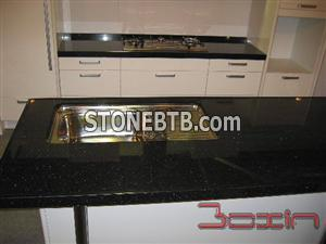 Kitchen Vanity Top