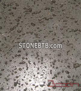 Limestone, Travertine, Granite, Marble, Lava Stone and Other Natural Stones