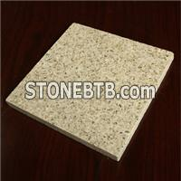 G682 Rust Yellow Granite