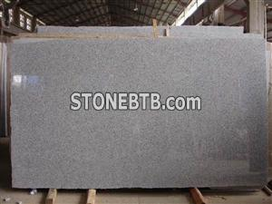 G603 Light Grey Slab