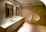 Piccolinos Vanity Top - Bathroom Interiors
