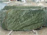 China Dandong Green Marble