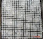 Glass and Marble Mosaic 20