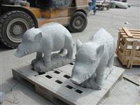 Animal sculpture 02