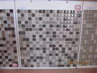 Glass and Marble Mosaic 47