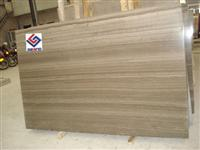 China coffee Wood