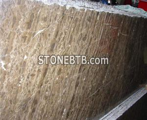 China Coffee Marble