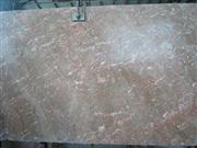 China Agate Red Marble
