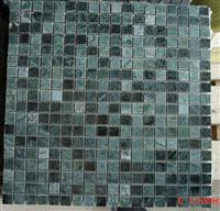 Glass and Marble Mosaic 21