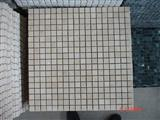 Glass and Marble Mosaic 23