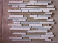 Glass and Marble Mosaic 05
