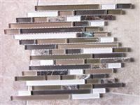Glass and Marble Mosaic 07