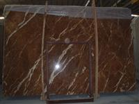 Brown Jade Marble