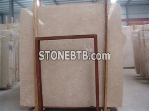 Golden Leaf Beige Marble