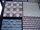Glass and Marble Mosaic 24
