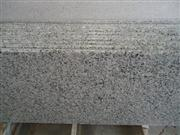 Swan Gray Countertop--NEW Stone