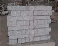 G636 Square Granite Baluster