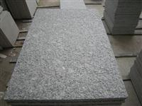 G602 Flamed Paving Stone