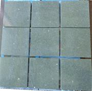 China Green basalt