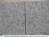 G681 Flamed Paving Stone