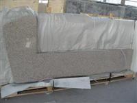 Grey Color Granite Countertop/Vantity