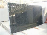 Emerald Pearl Big Slabs for Building Materials