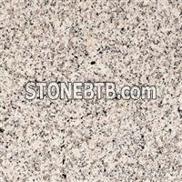 White Linen G603 Granite Tile and Slab