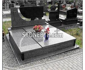 Tombstone from China(factory)