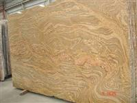 Colombo Gold Large Slabs