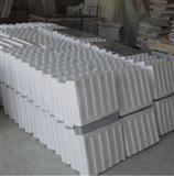 White Natural Granite Tile