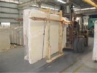 Large Granite Slabs