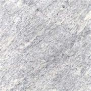 DB WHITE Granite