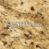 Important Granite GIALLO ONAMENTAL