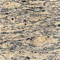 Import Granite from Brazil GLALLO SAN FRANCISO REALJ