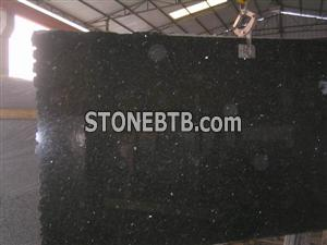 Emerald Pearl  Large Slabs